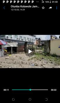Land, Oniru, Victoria Island (vi), Lagos, Mixed-use Land for Sale