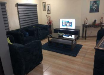 Lush 2 Bedroom Apartment, Allium Street Peninsula Garden Estate Sangotedo, Sangotedo, Ajah, Lagos, Flat Short Let