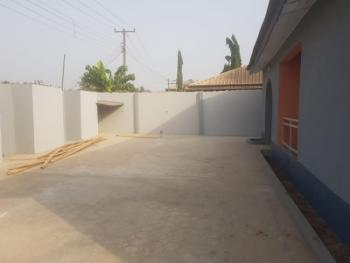 Executive Room Self Contained, Heritage Estate Off Ajuwon Akute Road, Akute, Ifo, Ogun, Self Contained (single Rooms) for Rent