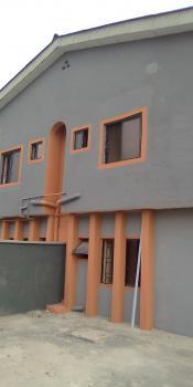 Newly Built of Mini Flat, Addo Road, Ajah, Lagos, Mini Flat for Rent