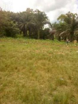 Fantastic 1154 Sqmts of Land, Lekki Phase 1, Lekki, Lagos, Residential Land for Sale