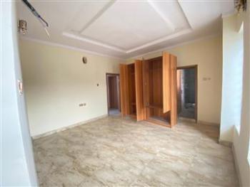 Newly Built 3 Bedroom Fully Detached Duplex, Omole Phase 2, Ikeja, Lagos, Detached Duplex for Sale