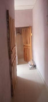 Mini Flat, Isheri, Magodo, Lagos, Mini Flat for Rent