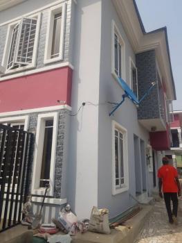 Mini Flat, Opic, Isheri North, Lagos, Mini Flat for Rent