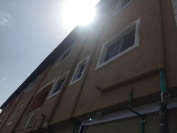 Beautiful Mini Flat, 12 Adegbenro Street, Akesan, Alimosho, Lagos, Mini Flat for Rent
