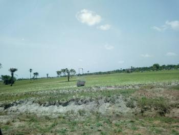 Land in a Beautiful Estate, Bricks Garden Estate Phase 2, Folu Ise, Ibeju Lekki, Lagos, Residential Land for Sale