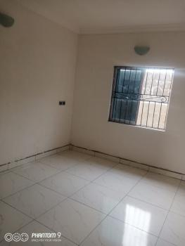 Mini Flats for Rent in Sangotedo, Ajah, Lagos (52 available)