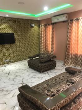 2 Bedroom Apartment, Gra, Magodo, Lagos, Flat Short Let