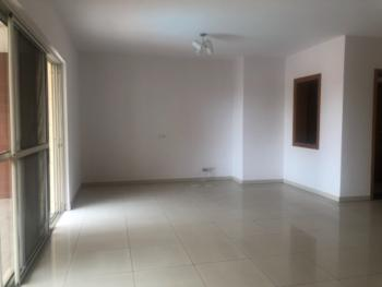 Luxurious 4 Bedroom Apartment with Fitted Kitchen and Bq, Ikoyi, Lagos, Flat for Rent