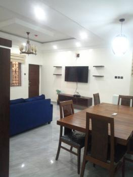 Luxury Built and Furnished 3 Bedroom Apartment, Banana Island, Ikoyi, Lagos, House for Rent
