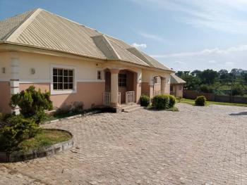 2 Bedroom Semidetached Bungalow, Lugbe District, Abuja, Semi-detached Bungalow for Sale