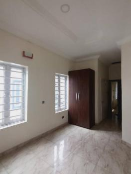 Self Contained, Ologolo, Lekki Expressway, Lekki, Lagos, Self Contained (single Rooms) for Rent