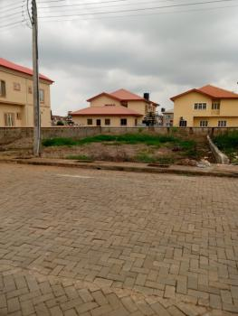 Land, Channels Road, Opic, Isheri North, Ogun, Residential Land for Sale