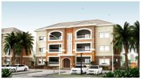 River Park Estate Lugbe Abuja See Prices On Photos, Lugbe District, Abuja, 3 bedroom House for Sale