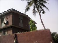 Spacious 3 Bedroom Flat, Isolo, Lagos, 3 bedroom, 3 toilets, 2 baths Flat / Apartment for Rent