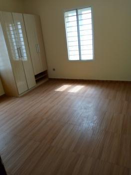 One Room Shared Apartment, Emaka Street, Ikota, Lekki, Lagos, Mini Flat for Rent