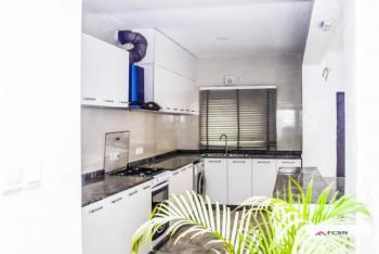 Luxury Waterfront Exquisitely Finished 2 Bedroom Flat, Ikate, Lekki, Lagos, Flat for Sale