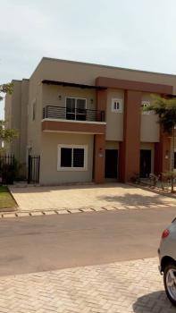 Brand New 3 Bedroom Semi Detached Duplex with Bq, Lokogoma District, Abuja, Semi-detached Duplex for Sale