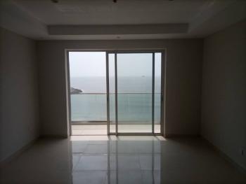 2 Bedroom Flat Waterfront View, Lekki, Lagos, Flat for Rent