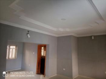 Luxury 3 Bedroom Flats, Ologunfe Road Awoyaya, Awoyaya, Ibeju Lekki, Lagos, Flat for Rent