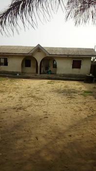 a Nice 2 Units of Mini Flat Opposite Mayfair Gardens Estate, Awoyaya, Ibeju Lekki, Lagos, Mini Flat for Sale