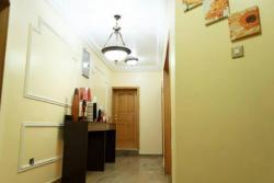 1 Bedroom Apartment Shortlet Fully Serviced and Furnished, 15 Oluwole Street Off Chief Collins, Lekki Phase 1, Lekki, Lagos, Flat Short Let