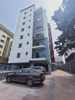 Newly Completed Luxury 3 Bedroom with Maid Room, Kofo Abayomi, Victoria Island (vi), Lagos, Flat / Apartment for Sale