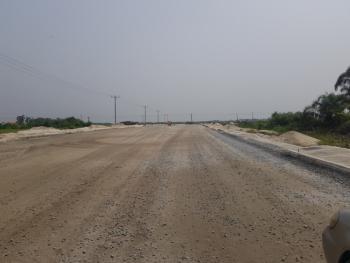 Commercial Land, Eleko, Ibeju Lekki, Lagos, Commercial Land for Sale