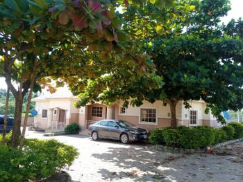 1 Bedroom Semidetached Bungalow, Lugbe District, Abuja, Semi-detached Bungalow for Sale
