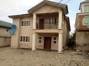 8 Bedroom Detached Duplex, Close to Unity Estate, Ojodu, Lagos, Flat for Sale