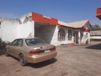 Filling Station, Keffi Road, Keffi, Nasarawa, Filling Station for Sale