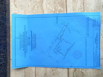 Land, Beckley Estate, Abule Egba, Agege, Lagos, Mixed-use Land for Sale