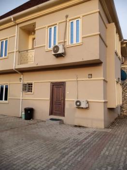 Luxury Brand New Two Bedroom Flat, Majek, Sangotedo, Ajah, Lagos, Flat for Rent