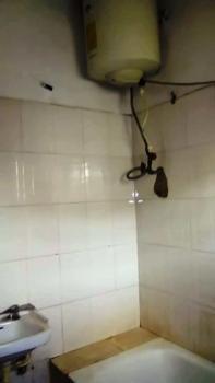 3 Bedroom Flat, Off Ijiaye Road, Agege, Lagos, Flat / Apartment for Sale