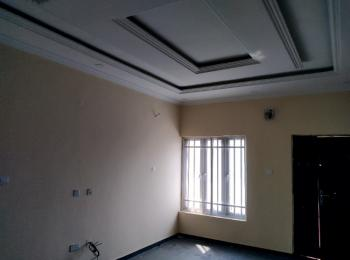Newly Built Luxurious 2 Bedroom Flat, Lagos Business School, Ajah, Lagos, Semi-detached Bungalow for Rent
