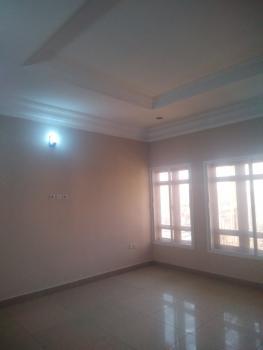 Brand-new 4 Bedroom Terrace Duplex, Mabushi, Abuja, Terraced Duplex for Rent