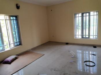 New Built Luxurious 3 Bedroom Flat Very Spacious, Lagos Business School, Ajah, Lagos, Semi-detached Bungalow for Rent
