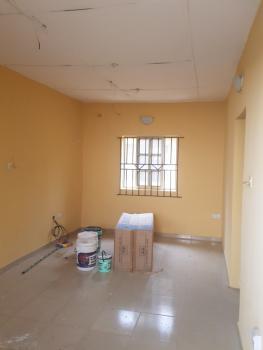 Tastefully 2 Bedroom Flat in a Serene Environment, Off Olabisi Street Shangisha, Gra, Magodo, Lagos, Flat for Rent