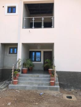 Exquisitely Finished 3 Bedroom Block of Flats, Jabi, Abuja, Flat for Sale