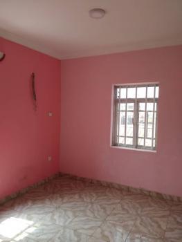 Incoming Mini Flat, Osapa, Lekki, Lagos, Mini Flat for Rent