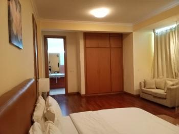 3 Bedroom Furnished Apartment, Ikoyi, Lagos, Flat for Rent