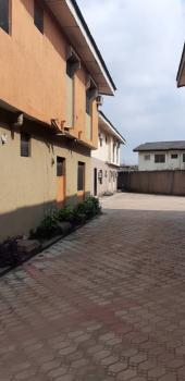 46 Rooms Fully Functional Hotel, Ijegun, Ikotun, Lagos, Hotel / Guest House for Sale