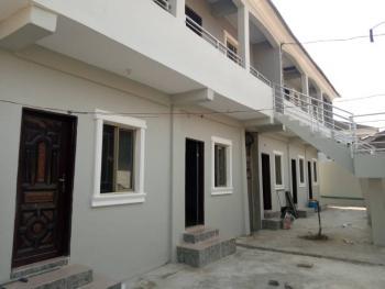 Spacious, Sangotedo, Ajah, Lagos, Mini Flat for Rent