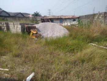 Land with C of O (freehold), Chrystland Estate, Epe, Lagos, Residential Land for Sale