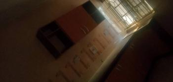 2 Bedrooms Flat, Unilag Extension Magodo Phase 1, Gra, Magodo, Lagos, Flat for Rent