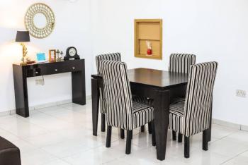 Luxury 4 Bedrooms Flat, 1004 Estate, Victoria Island (vi), Lagos, Flat / Apartment Short Let