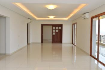 Sunrise Hills 2 Bedroom Apartment, Sunrise Hills, Asokoro District, Abuja, Flat for Rent