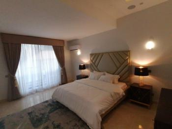 Brand New Property, Banana Island, Ikoyi, Lagos, Terraced Duplex for Sale
