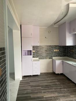 Brand New Luxury Three Bedroom Duplex, Olonkonla, Ajah, Lagos, Detached Duplex for Rent