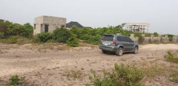 an Opportunity You Dont Want to Miss, Eagle's Arena, Osoroko, Ibeju Lekki, Lagos, Commercial Land for Sale
